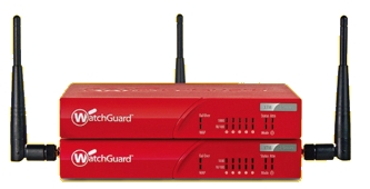Watchguard_wireless_kit - firewall